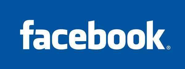 crazyants.de hat jetzt eine eigene Facebookseite